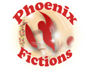 Photo de PhoenixFictions
