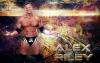 Anniversaire d'Alex Riley