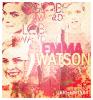 Em-Watson