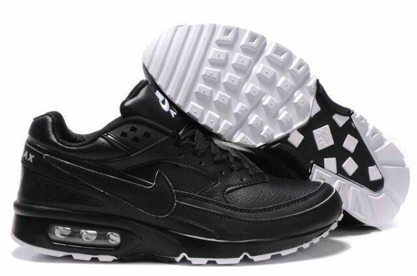 Use zapatos Nike, sentir los placeres únicos