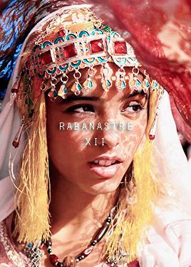 Rabanastre