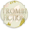 TrombiFiction