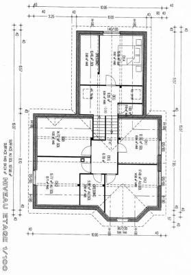 dessine nous une maison ventana blog