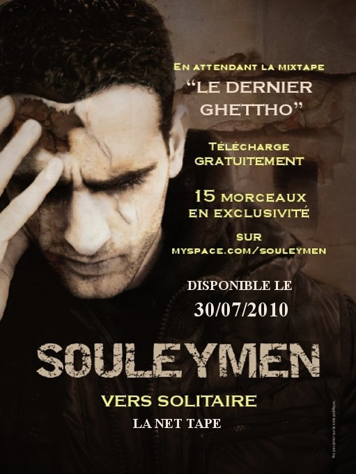 Vers Solitaire