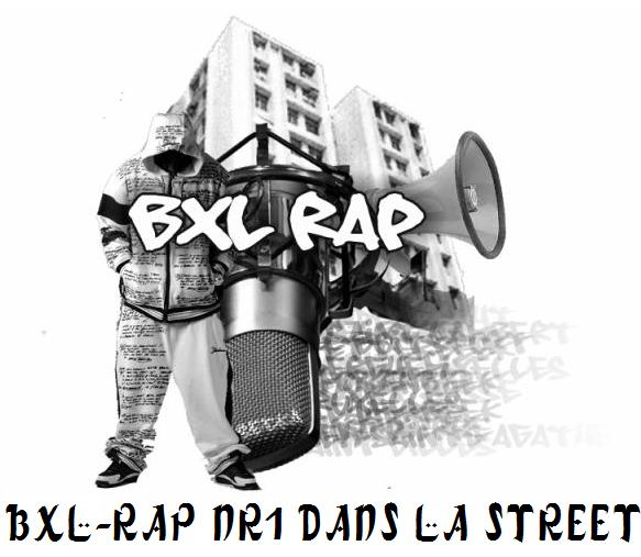 BXL-RAP