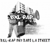 BXL-rap