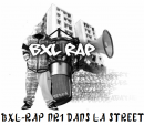 Photo de BXL-rap