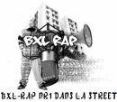 Photo de BXL-rap
