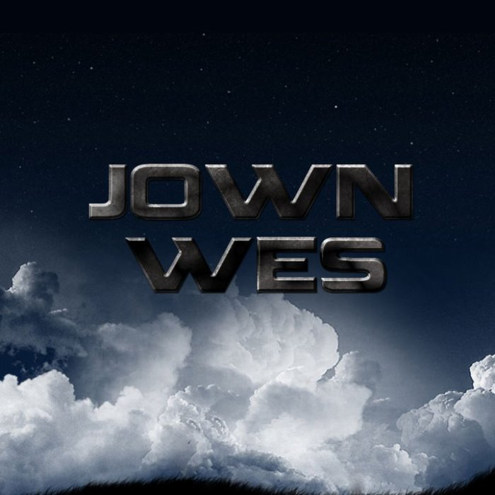 JOWN WES