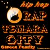 temara-family