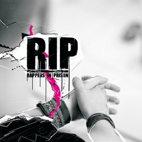 Blog de Rap-Death