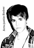 Photo de Actu-Justiin-Bieber