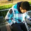 Christopher-Da-Silva40