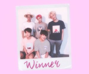 WINNER _ Different