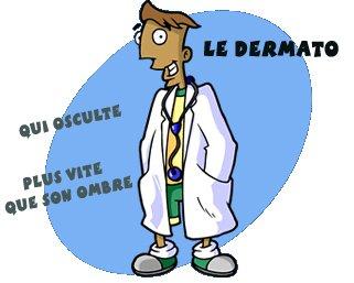 Dermato;