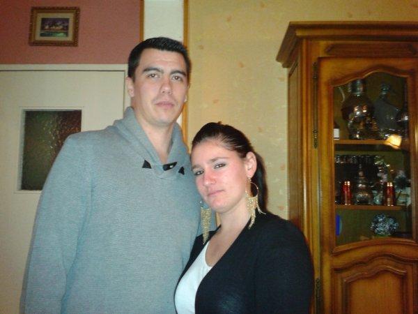 (l) Moi & Mon homme (l)