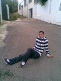 Photo de wadrasi