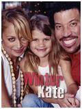 Photo de winterkate