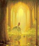 Photo de Disney--Feerique-Magique
