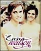 Talented-EmmaWatson