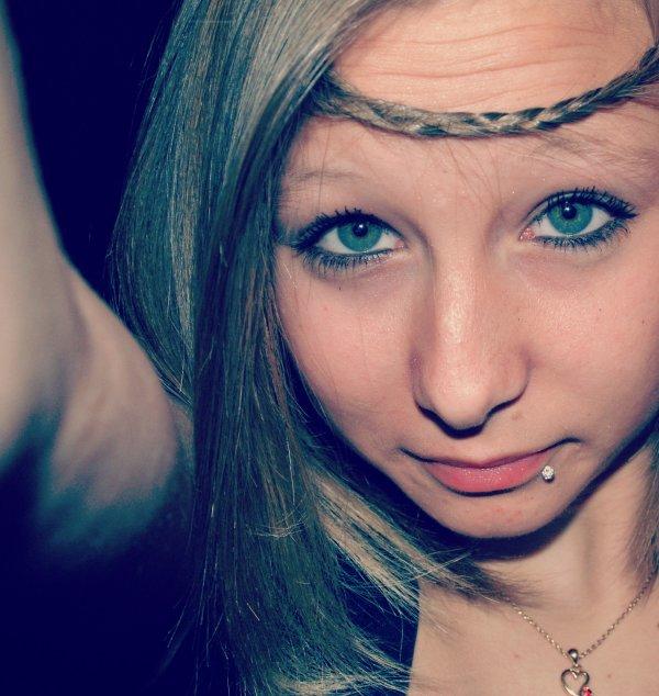 Yeaaaah. :$