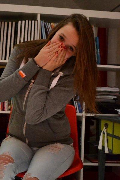 Les folies sont les seules choses que l'on ne regrette jamais.☮