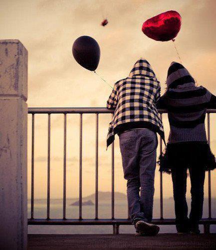 L'amour <3 <3 <3