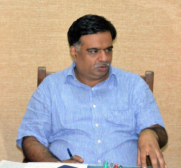 ਮੁਹਾਲੀ ਜ਼ਿਲ੍ਹੇ 'ਚ ਸ਼ਗਨ ਸਕੀਮ ਤਹਿਤ ਪਿਛਲੇ 9 ਸਾਲਾਂ ਦੌਰਾਨ 8540 ਲਾਭਪਾਤਰੀਆਂ ਨੇ 12 ਕ੍ਰੋੜ 81 ਲੱਖ ਦਾ ਲਿਆ ਲਾਹਾ-