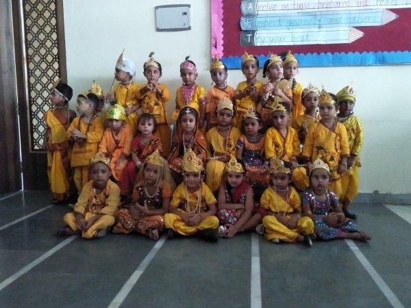 --  Smart Mind School, Rajpura. Vill Mahima Teh Rajpura. Just 5Kms from City.
