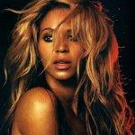 Queen--BeyOnce => le blog de référence sur Beyoncé.