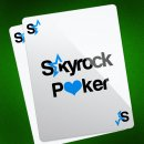Photo de Skyrock-Poker