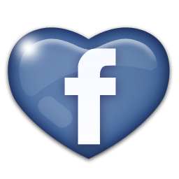 C Mn  Fb ... ( Ăàmîîne Jêŗṝķǩ ḆỖẏ )  Facebook <3 <3 <3