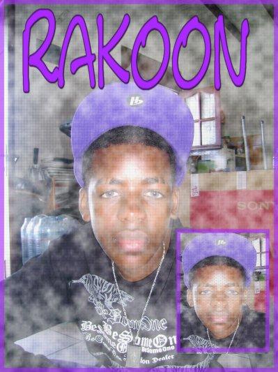 new RàKoOn