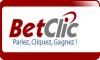 betclicparain-cobratoldo