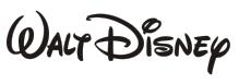 D'où Viennent  les Films Disney ?