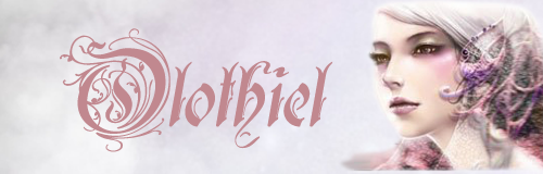 Kit Olothiel