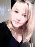 Photo de Trash-blonde