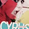 CyrusDestiny