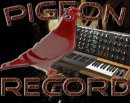 Photo de Pigeon-Record