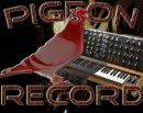 Photo de Pigeon-Record