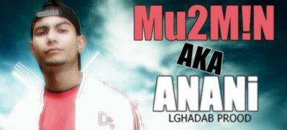Mu2MiN ( ANaNi ) 2010