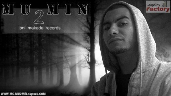 the MU2MiN