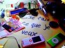 Photo de X--La-Malauu--x