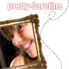 Pretty-Caroline