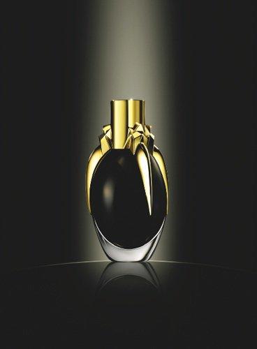 Fame de Lady Gaga !