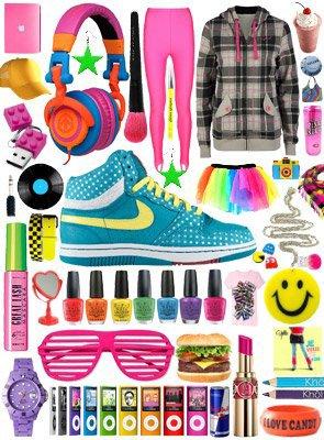 C'est quoi votre style ?!