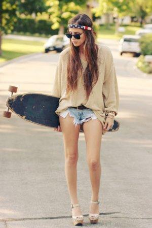J'adore !! <3