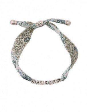 Les bracelets l'indispensable de l'été !!