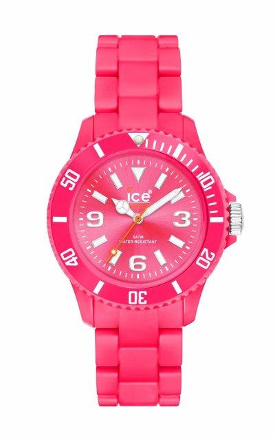 Une montre pour cet été !!