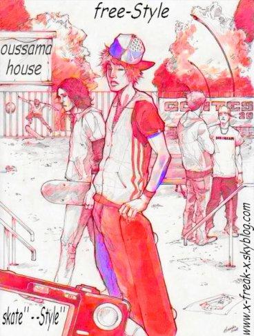 skate-boy